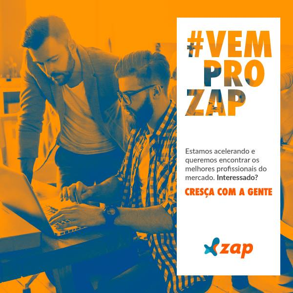vagas-home-office-zap