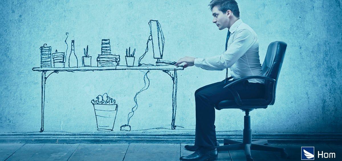 Benefícios para profissionais de tecnologia