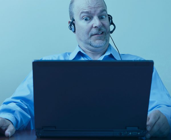 Como convencer seu chefe a apostar no trabalho remoto