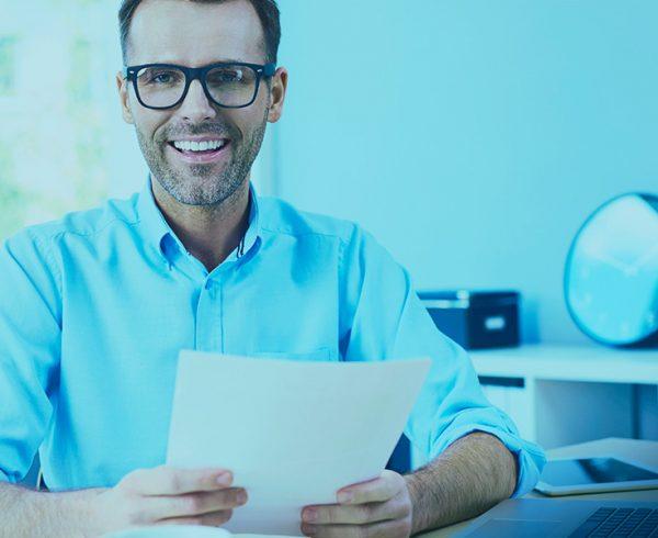 dicas para gestores liderarem equipes remotas