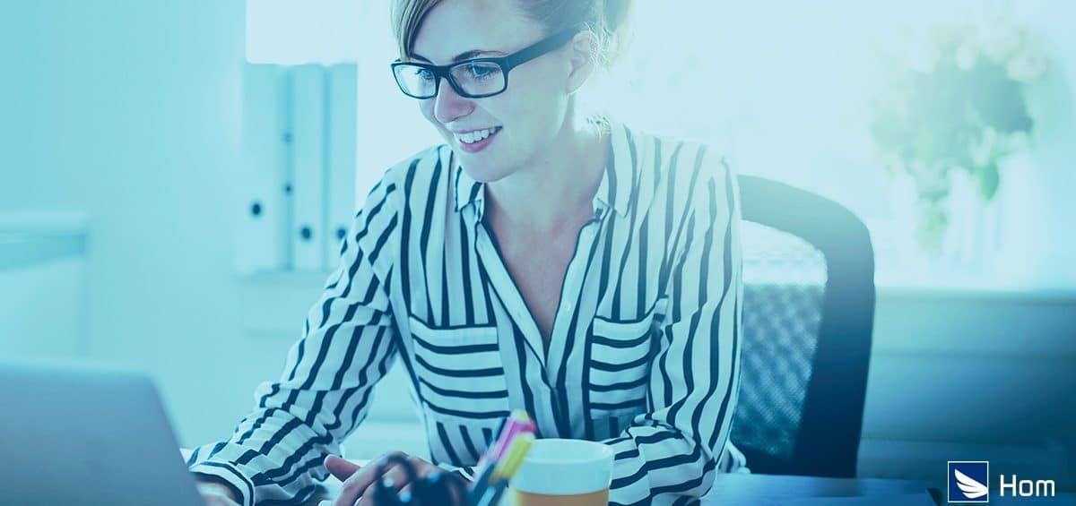 o que aprender para se manter no mercado de trabalho